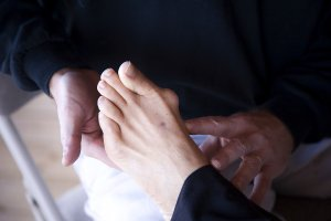 Bunion Surgery Sugar Land